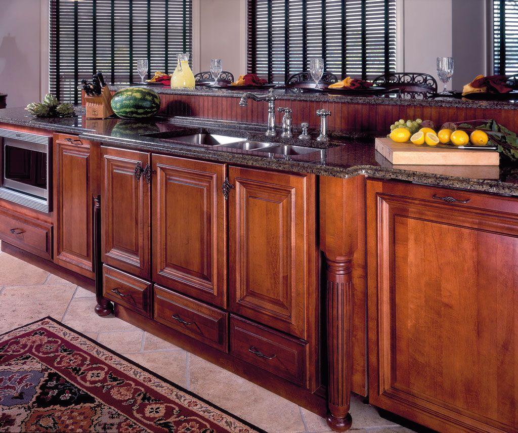 wellborn kitchen cabinets wooden toy kitchens forest on pinterest showroom