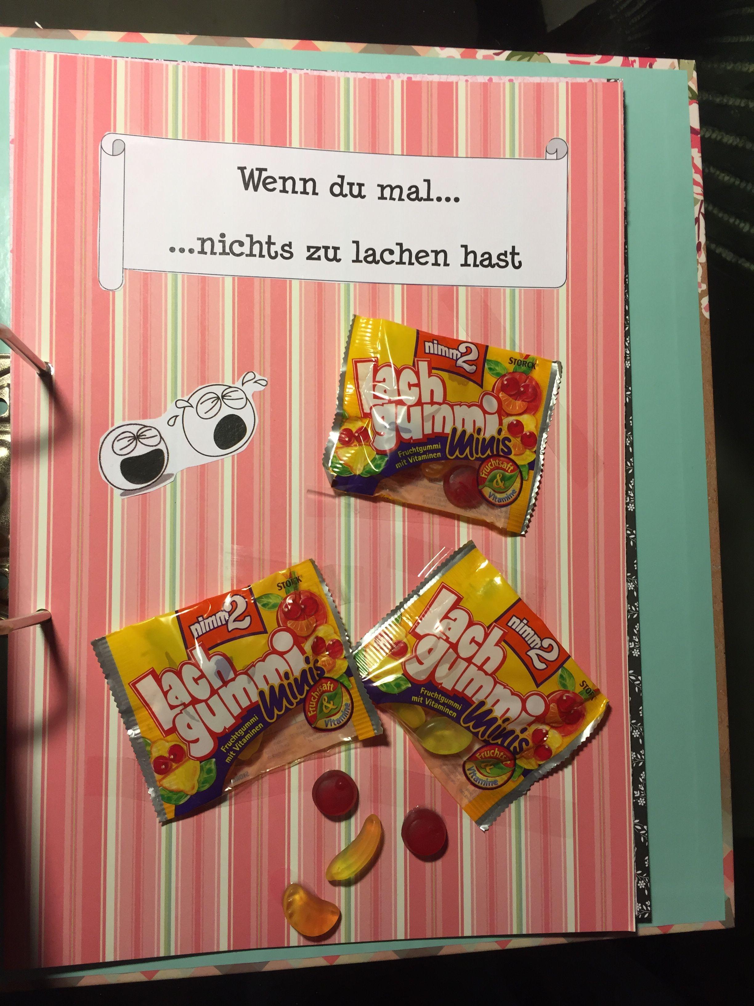 Geburtstagsgeschenke Basteln Opa Diy Briefumschlag Briefumschläge
