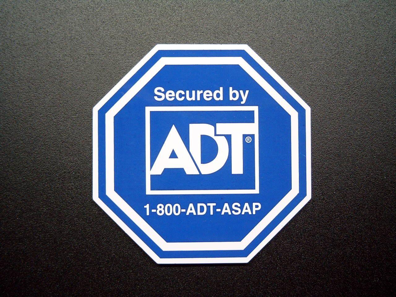 Adt Security Help