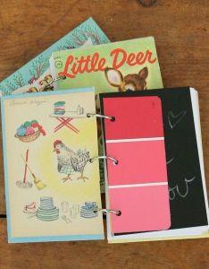 Diy Book Cover Design Ideas Valoblogi Com