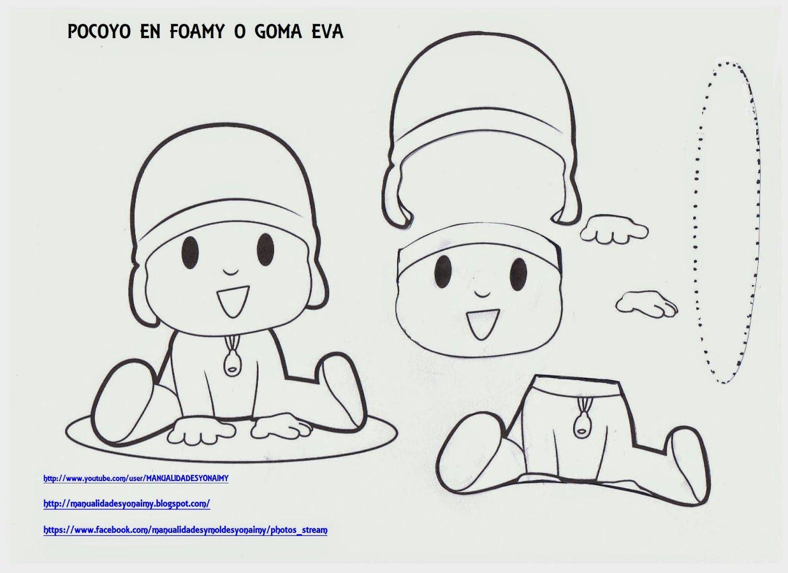google manualidades