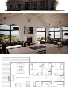 House plan modern farmhouse by tonya also maju pinterest rh