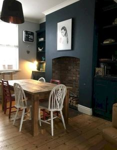 beautiful dining room ideas also feng shui and rh in pinterest