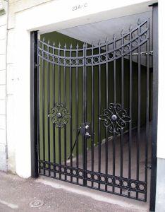 Http smidigemodigh galleri pinterest gate gates and design also rh