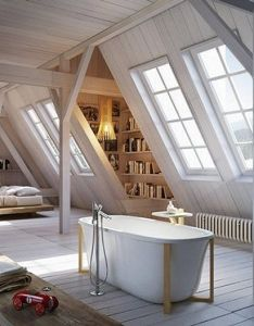 My idea of  tranquil and serene home beauty space organic also rh pinterest