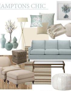 Living rooms hamptons chic beach house style coastalstylekitchen also coastal rh pinterest