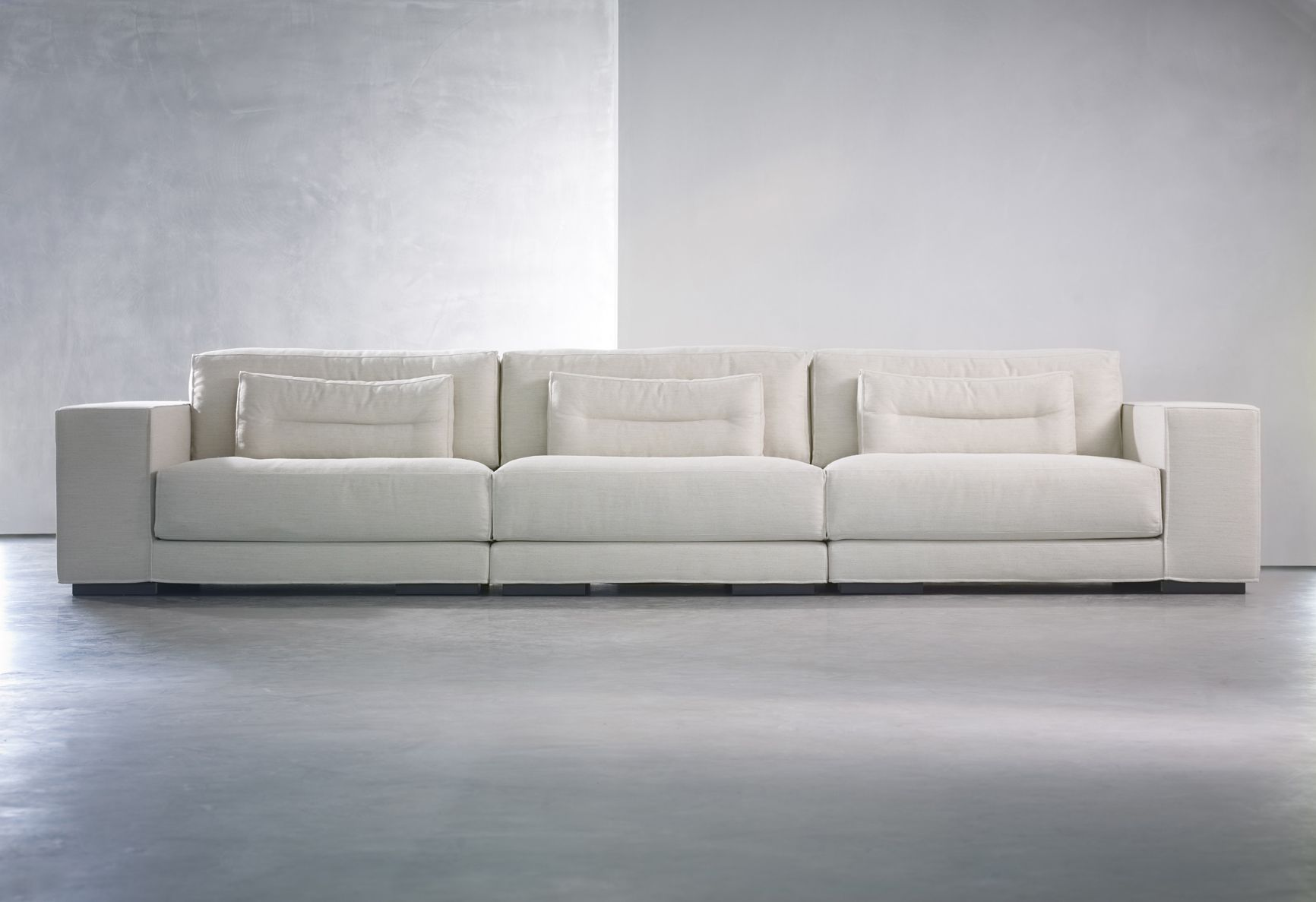 best family sofas uk spiers sofa in yellow piet boon collection furniture dieke