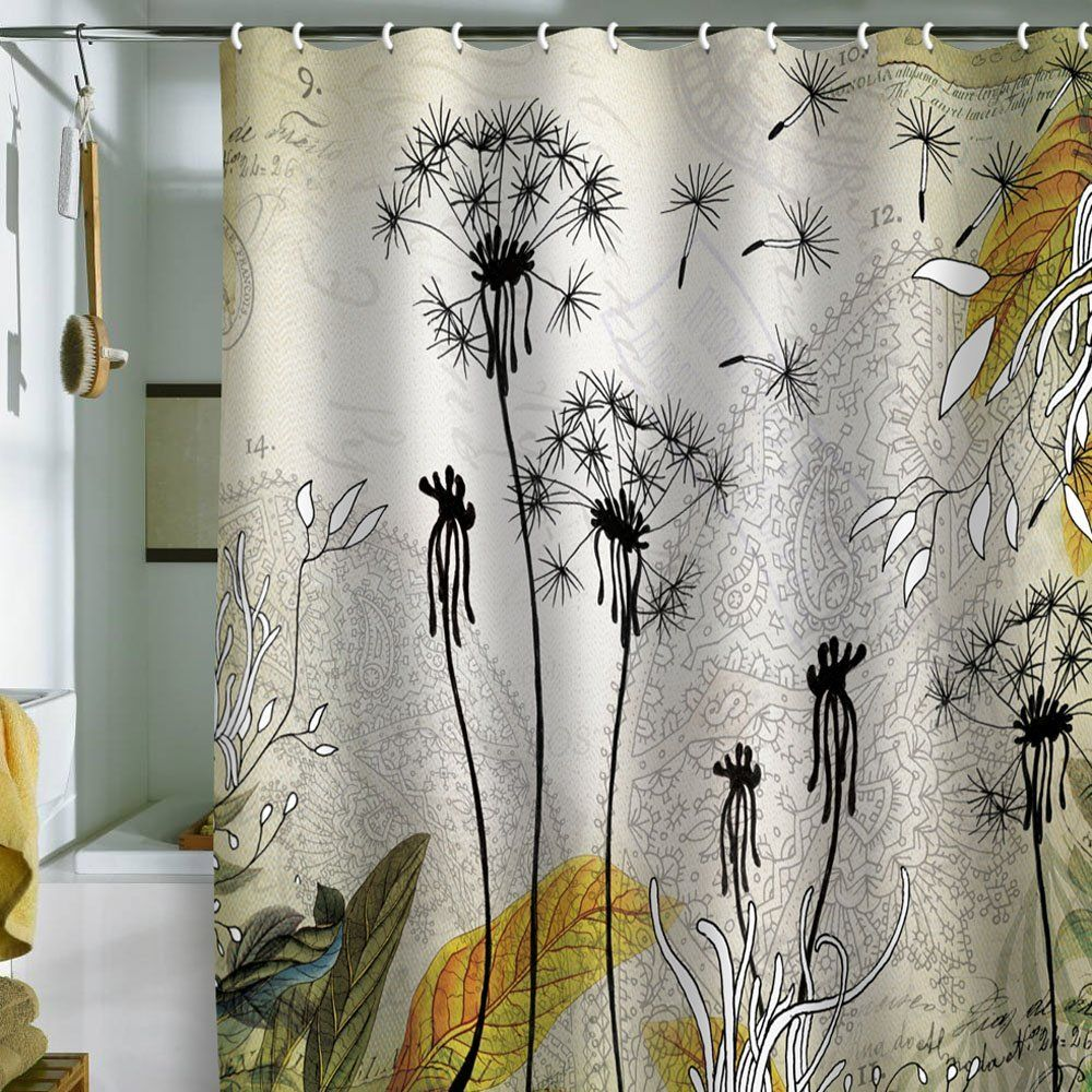 Exellent Unique Fabric Shower Curtains Bathroom Beautiful Modern Designs With White Silk I For Inspiration