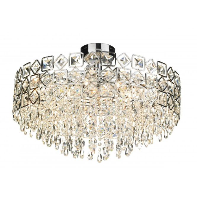 Google Image Result For Http Images Lightingcompany Co Uk Low Ceilingscrystal Chandeliersceiling Lightslighting