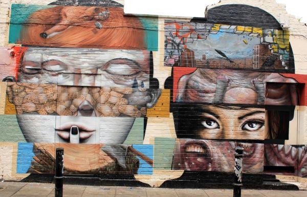 Diversity Art - Recherche Google Minority Rights
