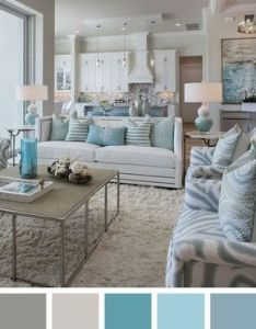 living room color schemes that will make your space look professionally designed also rh pinterest