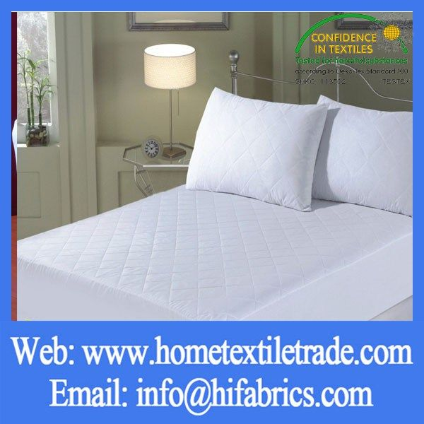 Novatex Allergy Shield Mattress Encasing Bed Bugs Dust Mites Protector In Phoenix