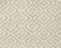 Wall-to-Wall - Stark Carpet Giselle in Linen White ...