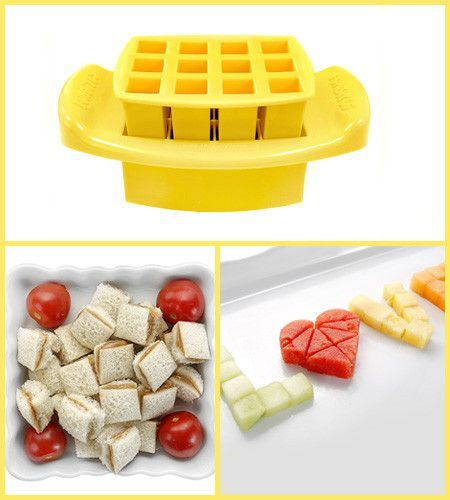 These handy gadgets can help a toddler learn to eat on their own, make healthy…