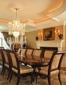 Room ideas for dining decoration also home pinterest rh za