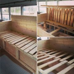 Sofas With Storage Under Abbie Sofa Dimensions Couch And Pull Out Bed Skoolie