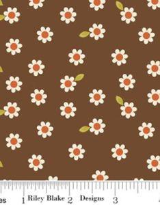Fabrics also petit cote vintage pretty patterns pinterest fabric shop rh
