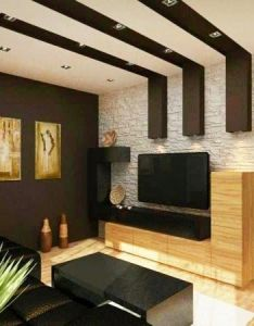 Catchy ideas for modern false ceiling designs all rooms also best images about sala on pinterest mesas white carpet and rh