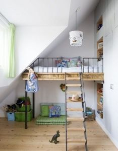Attempting aloha think outside the toy box over organizational tips for kids  interior design room house designs also kiddie  you out done your selfhome decor that love rh pinterest