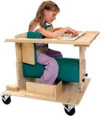 Kaye Bolster Chairs   Adaptive Seating   eSpecial Needs ...