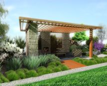 Modern-gazebo-design-pool-gazebo-design
