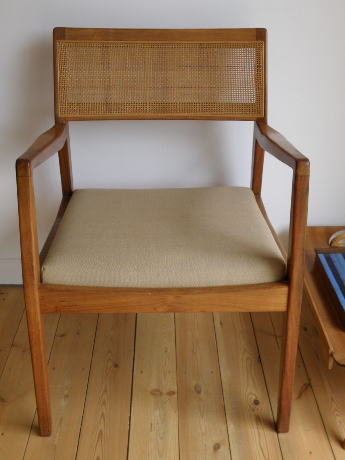professor chair restoration hardware age for high new rtty1