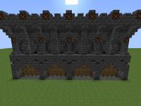 zxVNU.png (1280962) | Minecraft Walls | Pinterest ...