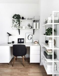 Random inspiration also best images about apartment on pinterest spaces plants and rh