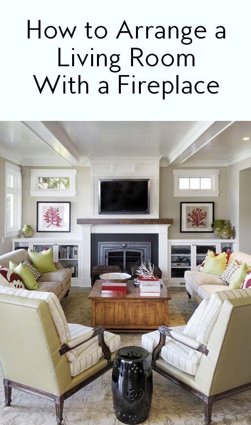 Hgtv Apartment Decorating Ideas