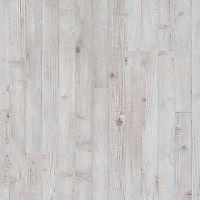 Pergo driftwood pine   ^Mexico Home^   Pinterest ...