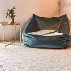 Urban Outfitters Chair Thinking Blues Clues Song Modern Berber Rug And