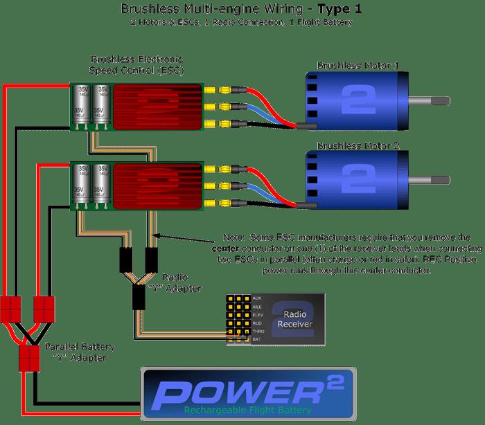 8e3ef1af05ea12f747b79e9759dd8abc rc boat motor esc wiring