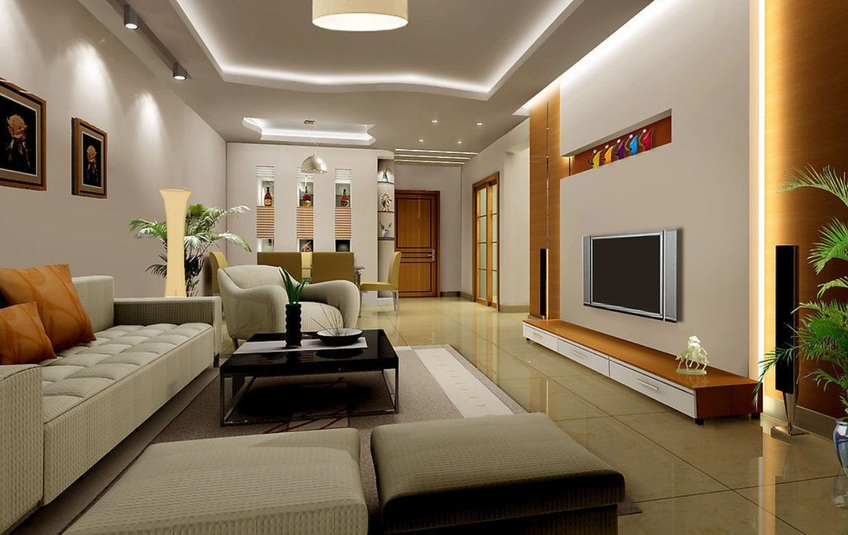 Interior Design Interior Design 3d Living Room 3D House Free