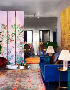 french hair master lands in nyc also famous interior designers rh pinterest