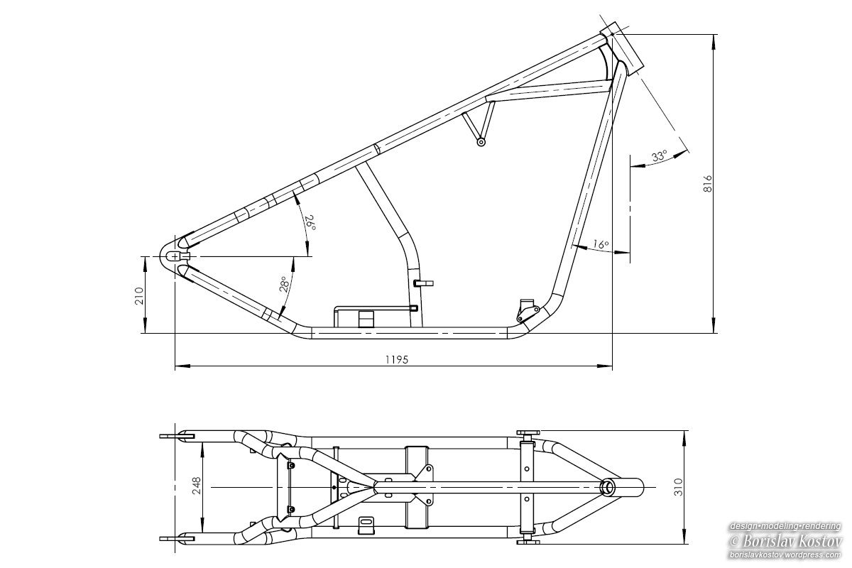 harley softail frame diagram opel corsa utility radio wiring motorcycle parts schematics with
