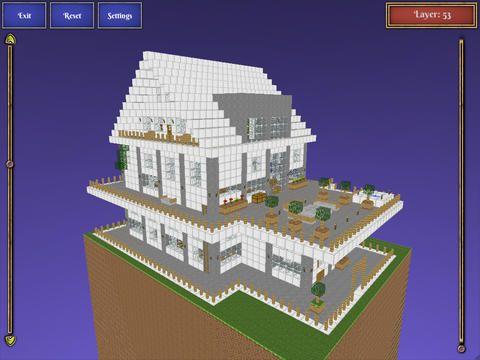 Minecraft Charmander Statue Minecraft Pinterest