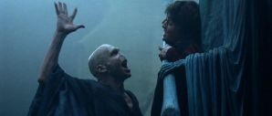 Image result for harry potter and the goblet of fire voldemort