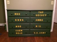 Bedroom Ideas Army Decoration Ideas Army Style Bedroom ...