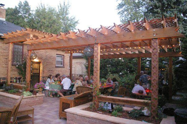 Shaped Easy Access Raised Garden Design Diy Cozy Home Planter