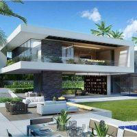 Arquitetura cool contemporary decor architecturelovers ...