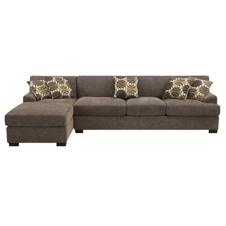 montreal sectional sofa in slate beds for under 500 i pinned this from the garrison hullinger interior design event at