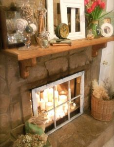 also best images about fireplace ideas on pinterest rh