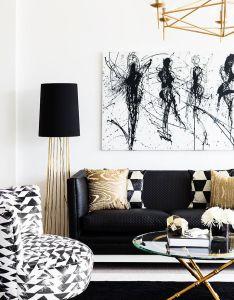 Hello sukio luxe interiors photo also decorating tips pinterest rh