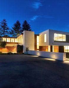 Real estate also iconic modern masterpiece pinterest rh za