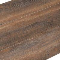 Denali Walnut Ceramic Tile | Tile flooring, Living room ...