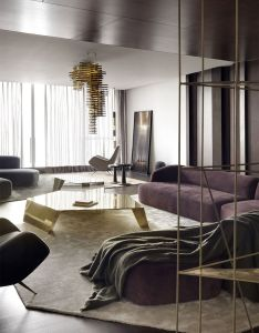 Private house interior also lovely interiors pinterest and rh