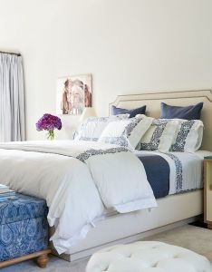 Room also the things your bedroom absolutely must have bedrooms rh uk pinterest