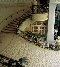 SICIS - HOTEL BELLAGIO  LAS VEGAS  GRAND STAIR CASINO ...