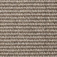 synthetic sisal rugs  Roselawnlutheran