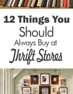 best images about thrift store tips decorating on pinterest virginia stores and the road also rh